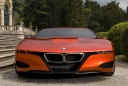 bmw_m1homage_hi_05.jpg