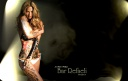 Bar_Refaeli_Widescreen_61201043954PM84.jpg
