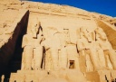 - Beck Reisen Egypt
