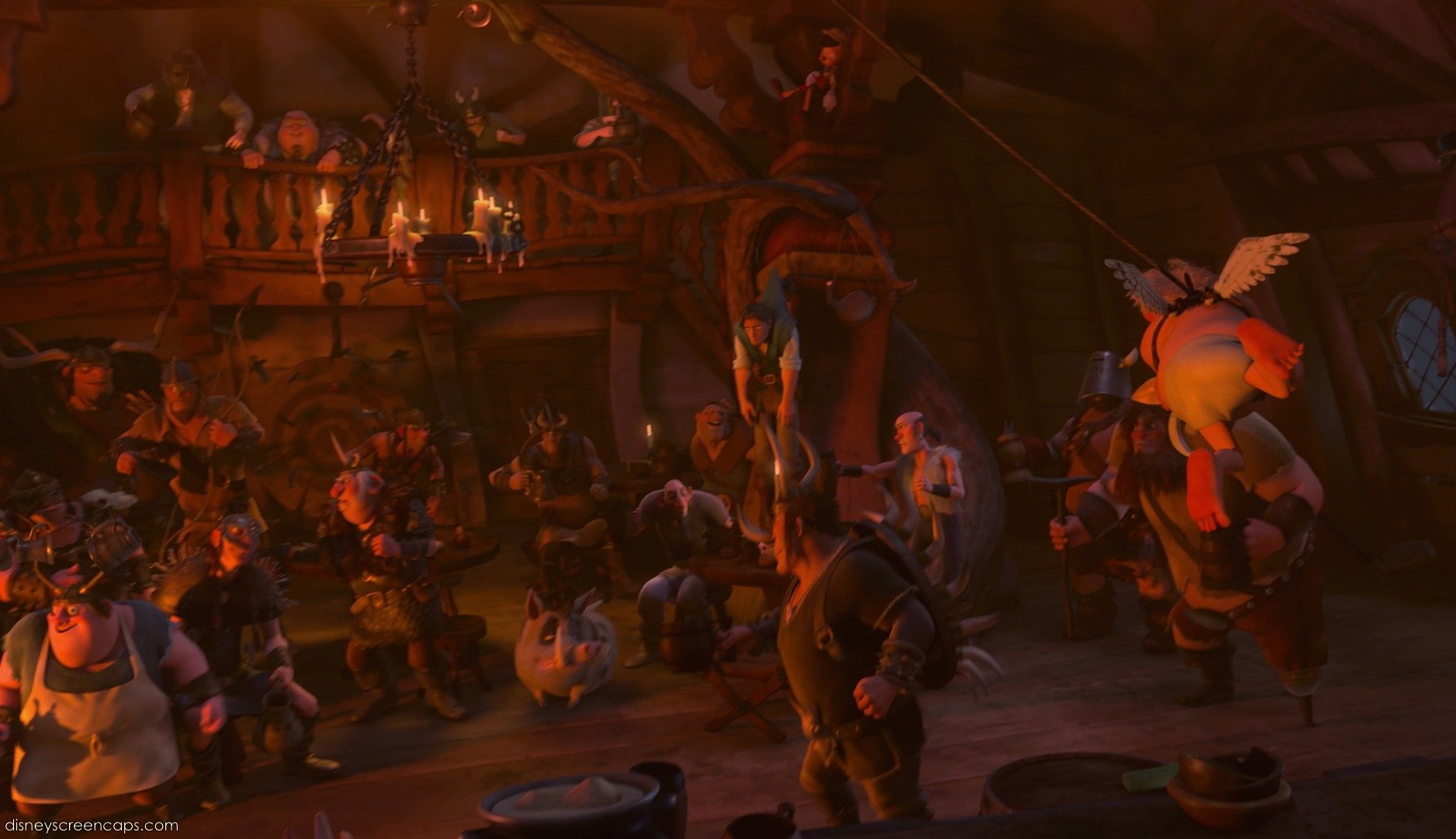 Tangled-disneyscreencaps_com-4721.jpg