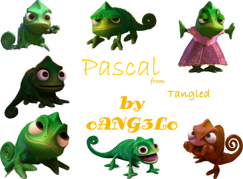 pascal_from_tangled_by_oang3lo-d491e76.png