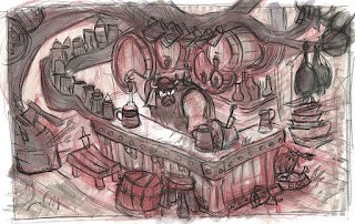 tangled_art_location_07_layout.jpg