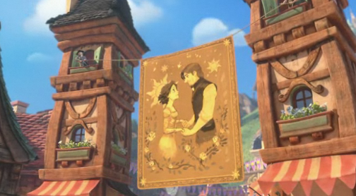 tangled2.png