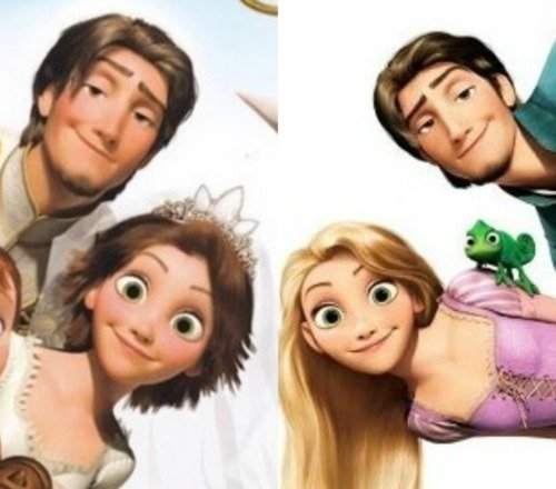 tangled_and_tangled_ever_after_by_pocahontasfan-d49aqoe.jpeg