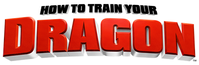 How_to_Train_Your_Dragon_logo.png