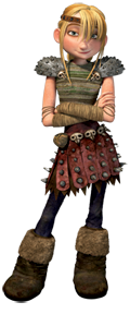HTTYD_CG_Astrid_032.png