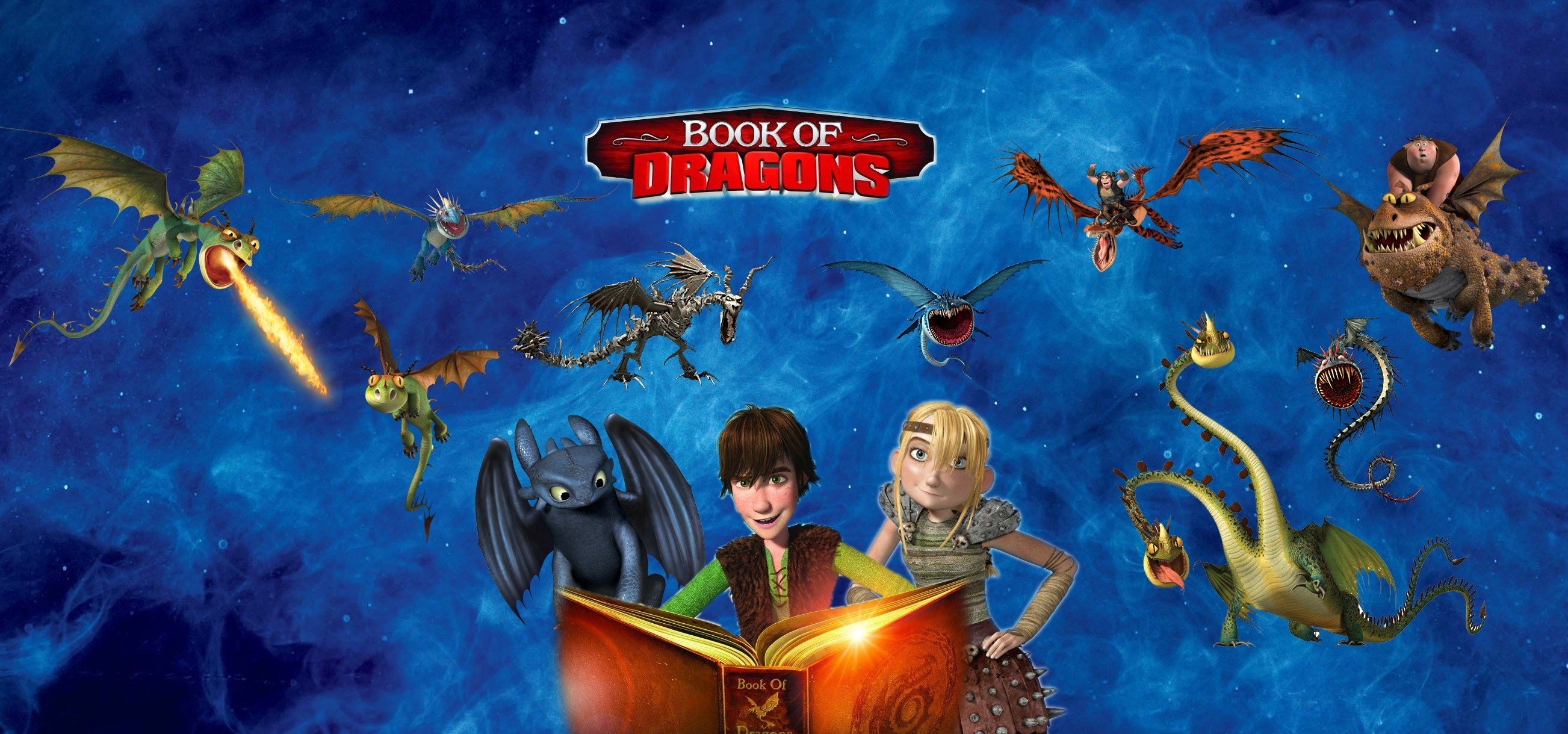 bookofdragons1.jpg
