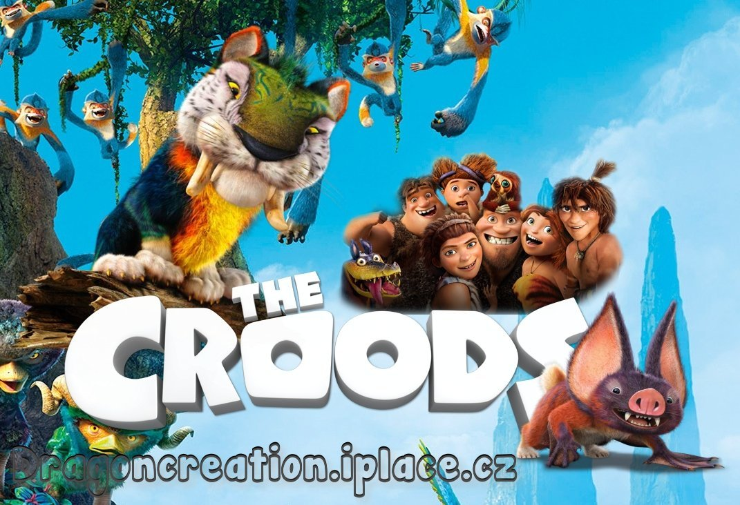 thecroods.jpg