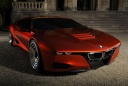 bmw_m1homage_hi_04.jpg