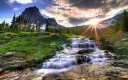 Small_Waterfall_HDR_1920 x 1200 widescreen.jpg