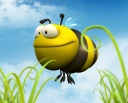 Bee-wallpaper_1280x1024.jpg