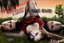 - THE END season one! :D