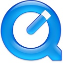 icon_qt_big_20100406.jpg