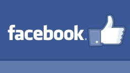How-to-Use-Facebook-Without-Being-Annoying-picture-by-2dotbpdotblogspotdotcom2.jpg