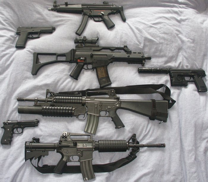use-rental-airsoft-guns.jpg