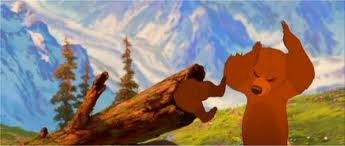 brother bear.jpg