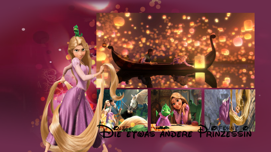 tangled___rapunzel___wallpaper_by_mrstearie-d39k2jn.png