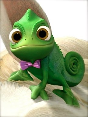 pascal_tangled_ever_after_by_daveandbeckytsaevfan-d4gb0x5.jpg