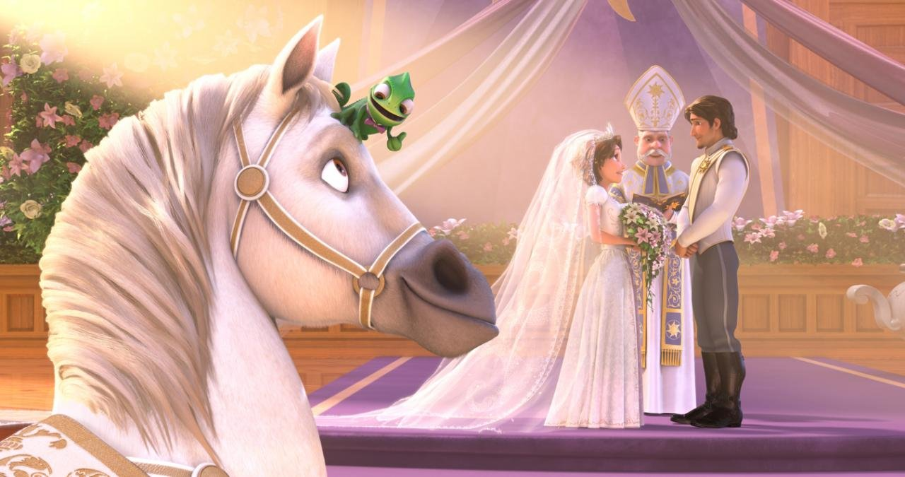 tangled-ever-after-1.jpg