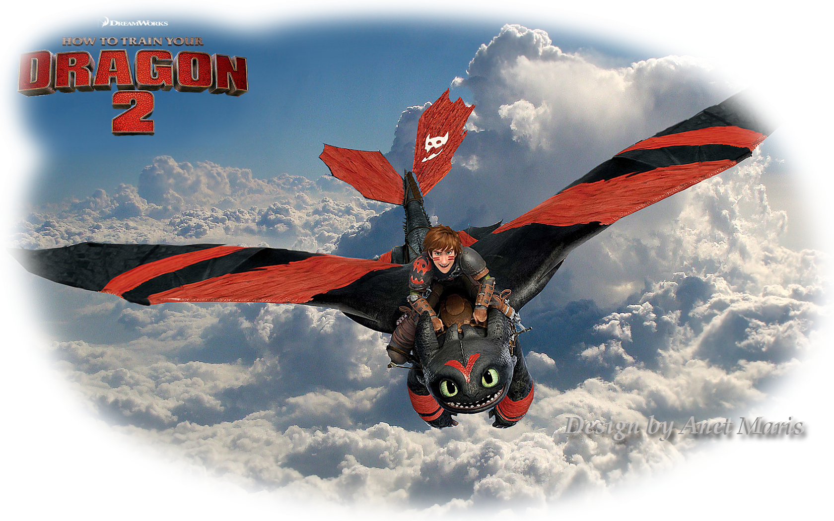 HTTYD2home.png
